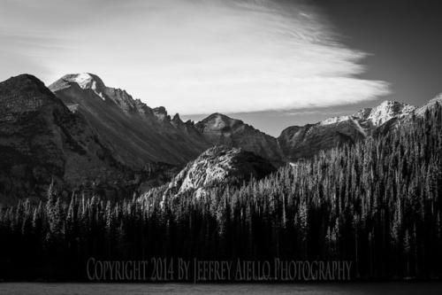 © 2014 By Jeffrey Aiello Photography